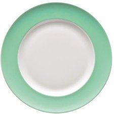 Thomas Rosenthal Group Sunny Day green  Brotteller 18 cm