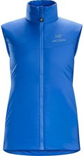 Arcteryx Atom LT Vest Women's Somerset Blue