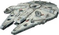 Revell Star Wars - Millenium Falcon (15093)