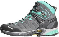 Meindl Kapstadt Lady GTX anthracite/turquoise