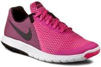 Nike Flex Experience Run 5 Women pink blast/black/white