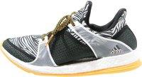 Adidas Pure Boost X Training Women core black/white/dark grey