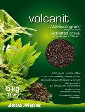 Aqua Medic volcanit (5 kg)