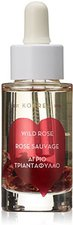 Korres Wild Rose Advanced Brightening & Nourishing Face Oil (30ml)