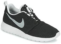 Nike Roshe One BR black/white (012)