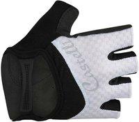 Castelli Arenberg W Gel Glove white / black