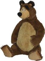 Simba Maschas Bär 50 cm