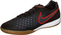 Nike Magista Onda II IC black/black/total crimson/white
