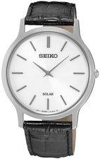 Seiko Precision SUP873P1