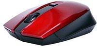 Zalman ZM-M520W (red)