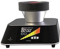 Hario Smart Beam Heater BGST-400E