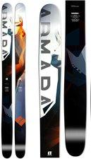 Armada Skis JJ 2.0 (2017)
