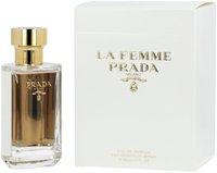 Prada La Femme Prada Eau de Parfum (50ml)
