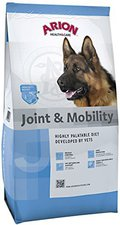 Arion Health & Care Joint Mobility (3 kg)