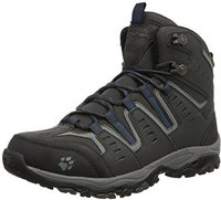 Jack Wolfskin MTN Storm Texapore Mid M moroccan blue