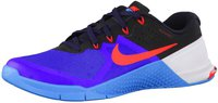 Nike Metcon 2 Men racer blue/blue glow/black/bright crimson