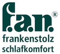 f.a.n. Comfort T 120x200cm H2