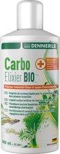 Dennerle Carbo Elixier Bio 500 ml (3112)