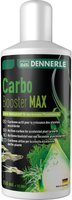 Dennerle Carbo Booster Max 250 ml (3114)