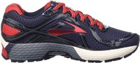 Brooks Adrenaline GTS 16 peacoat/high risk red/china blue