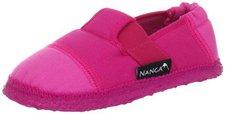 Nanga Klette pink (28)