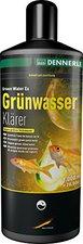 Dennerle Grünwasserklärer 1000 ml