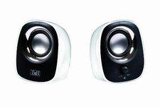 TnB 2.0 MX Series Speakers