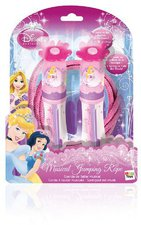 IMC Toys Disney Princess Musical Springseil