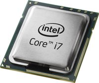 Intel Core i7-6850K Tray (Sockel 2011-3, 14nm, CM8067102056100)