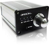 Argon DA1