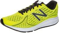 New Balance Vazee Rush V2 yellow/black