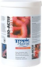 Tropic Marin Pro-Coral Kalk 800 g (22134)