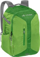 Vaude Tecoday II 25 parrot green