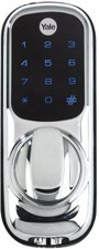 Yale Keyless Connected Smart Lock (YD01Y3CH)