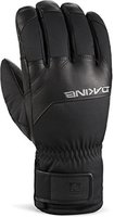 Dakine Mens Excursion Glove