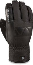 Dakine Mens Ridgeline Short Glove