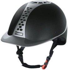 Pikeur Pro Safe Classic schwarz/grau