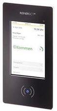 ReinerSCT timeCard Multiterminal touch