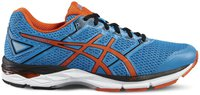 Asics Gel- Phoenix 8 blue jewel/flame orange/black