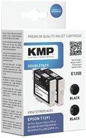 KMP E125D (1617,4021)