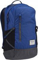 Burton Prospect Backpack true blue honeycomb