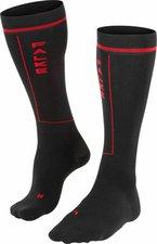 Falke Impulse Running Sock Women