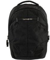 Samsonite Rewind Backpack black (75250)