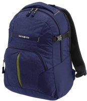 Samsonite Rewind Laptop Backpack 15,6