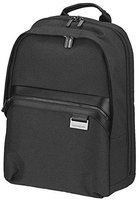 Samsonite Upstream Laptop Backpack 15,6