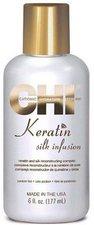 Chi Keratin Silk Infusion (177 ml)