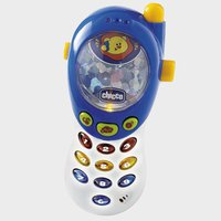 Chicco Babys Fotohandy (66699)