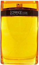 Flormar Code Orange Eau de Toilette (100 ml)