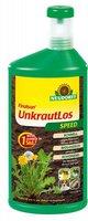 Neudorff Finalsan UnkrautLos Speed Konzentrat (1 Liter)