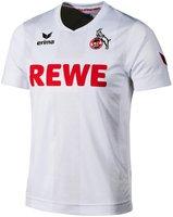 Erima 1. FC Köln Home Trikot Kinder 2016/2017